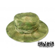 Deltacs Jungle Boonie Hat - Atacs FG